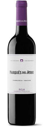doca_rioja-Marques-del-Atrio-Tinto