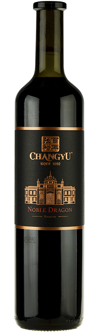 changyu-noble-dragon-new
