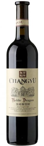 changyu-noble-dragon-tinto
