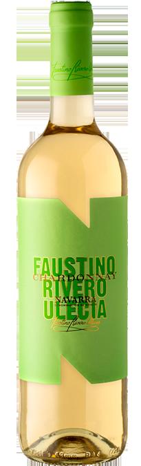 do_navarra-faustino-rivero-ulecia-chardonnay