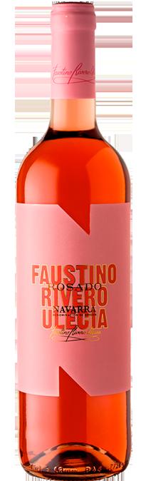 do_navarra-faustino-rivero-ulecia-rosado