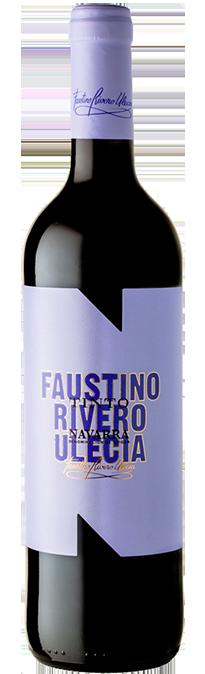 do_navarra-faustino-rivero-ulecia-tinto
