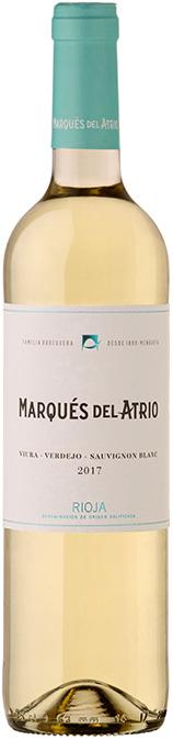 doca_rioja-Marques-del-Atrio-Blanco