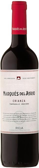 doca_rioja-Marques-del-Atrio-Crianza