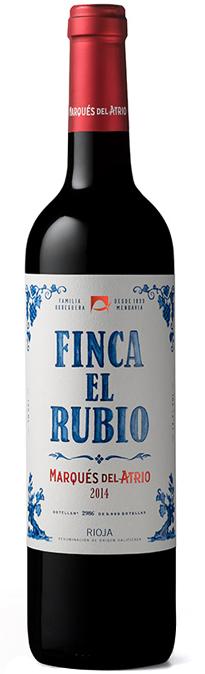 doca_rioja-Marques-del-Atrio-Finca-el-Rubio-