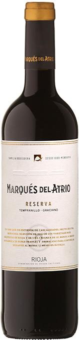 doca_rioja-Marques-del-Atrio-Reserva