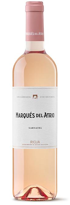 doca_rioja-Marques-del-Atrio-Rosado