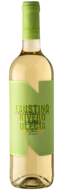 faustino-navarra-chartonay