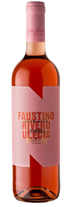 faustino-navarra-rosado