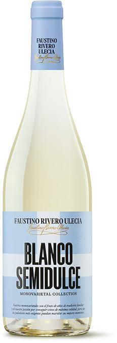 monovarietales-Faustino-Rivero-Ulecia-Blanco-Semidulce