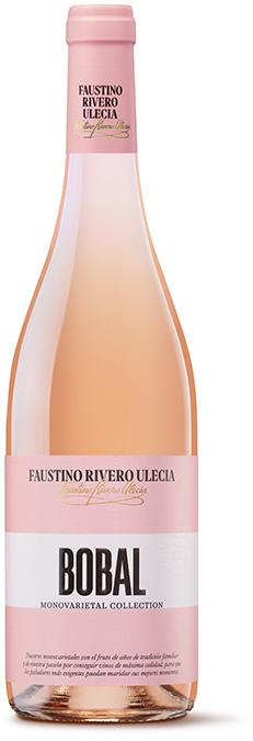 monovarietales-Faustino-Rivero-Ulecia-Bobal