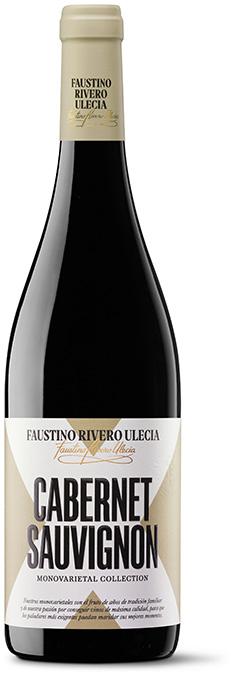 monovarietales-Faustino-Rivero-Ulecia-Cabernet-Sauvignon