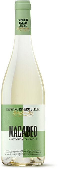 monovarietales-Faustino-Rivero-Ulecia-MAcabeo