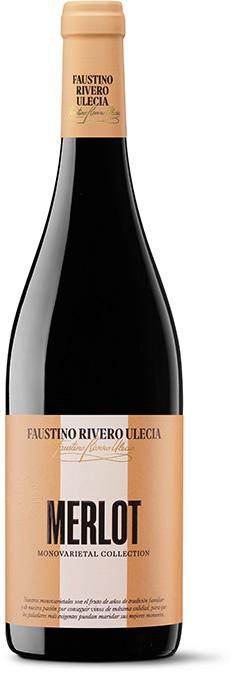 monovarietales-Faustino-Rivero-Ulecia-Merlot
