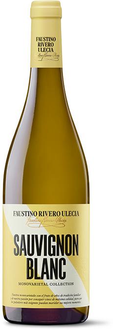 monovarietales-Faustino-Rivero-Ulecia-Sauvignon-Blanc