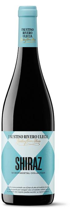 monovarietales-Faustino-Rivero-Ulecia-Shiraz