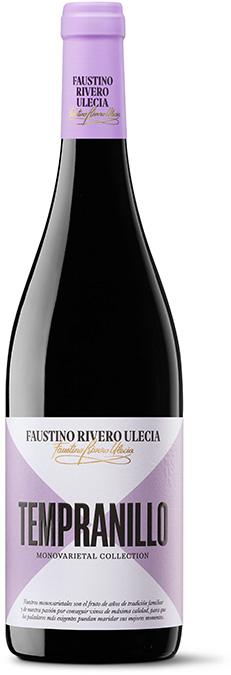 monovarietales-Faustino-Rivero-Ulecia-Tempranillo