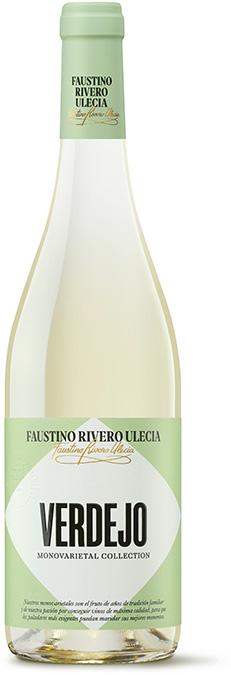 monovarietales-Faustino-Rivero-Ulecia-Verdejo