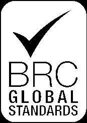 BROC_standars-logo-white
