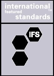 IFS_cert-logo-white
