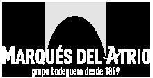 gmda-logo-cabecera@1