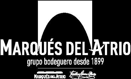 logo-GRUPO-MARQUES-DEL-ATRIO-bodegas