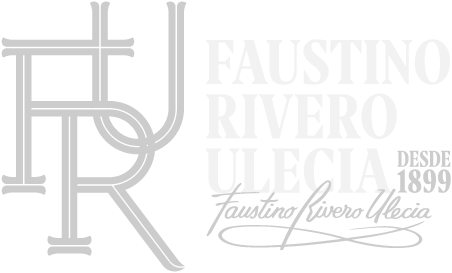 FRU-logo-bodega-white