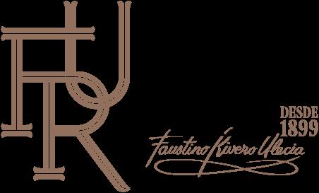 FRU-logo-bodega
