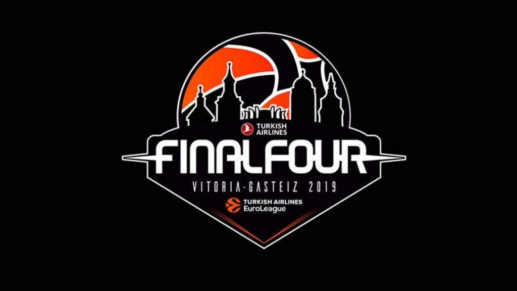 Final Four de Vitoria 2019