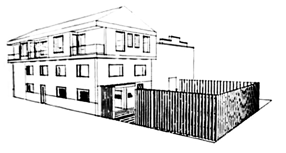 bodega-linea-negra