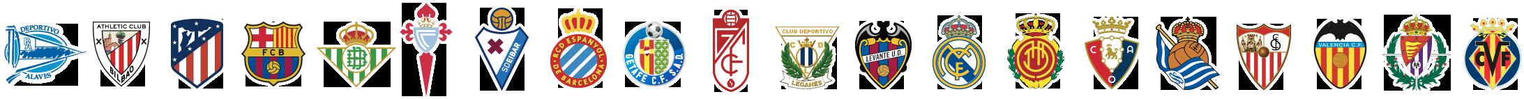 escudos_liga_2019