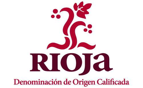 rioja_do-logo