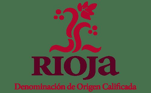 rioja_do-logo