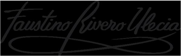 FRU-logo-firma