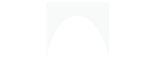 Grupo Marqués del Atrio · Rioja