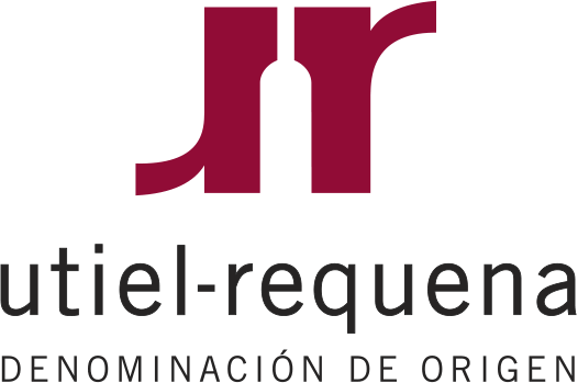 logo-DO-UTIEL-REQUENA