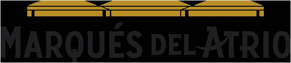 logo-GRUPO-MARQUES-DEL-ATRIO-bodegas-corpo