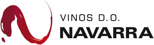 logo-do_navarra-hor