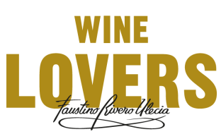 logo-wine-lovers
