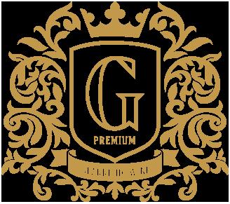 logo-GOLD-Faustino_Rivero_Ulecia