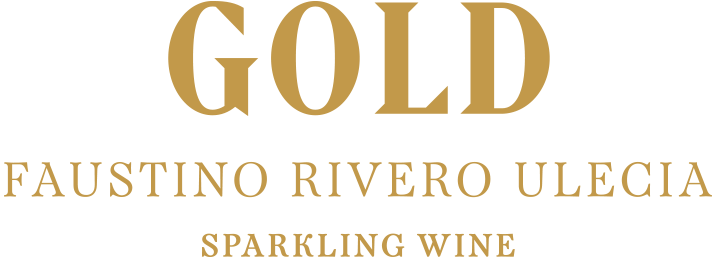 logo-GOLD-naming-Faustino_Rivero_Ulecia