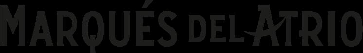 logo-MDA-bodega-letras_black
