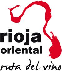 logo-ruta-del-vino-rioja-oriental