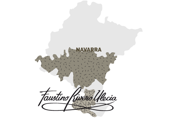 regiones-do-NAVARRA