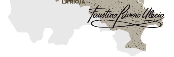 regiones---doca_rioja-b