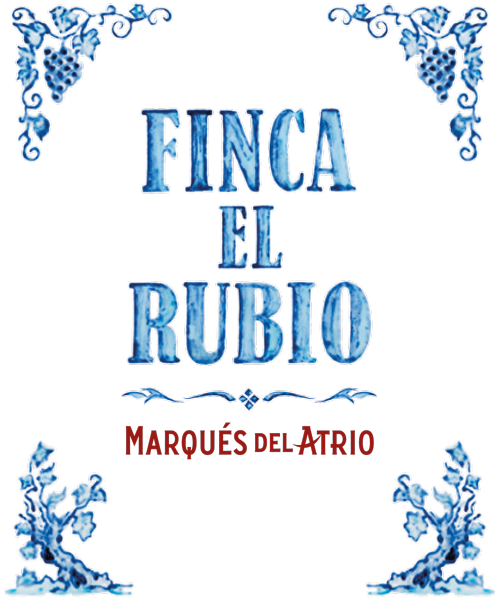 logo-MDA-Etiqueta_FINCA-EL-RUBIO