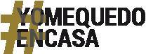 #yomequedoencasa-