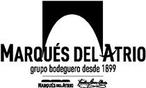 GRUPO-MARQUES-DEL-ATRIO-bodegas