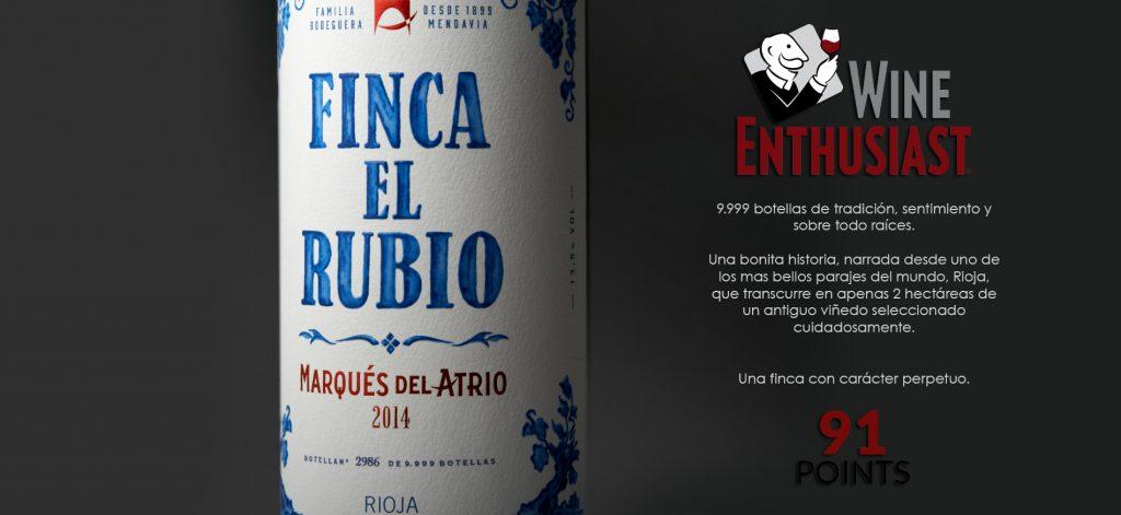 Wine_Enthusiast_Finca_ElRubio_91puntos