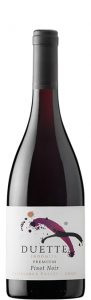 chile_-changyu-Indomita_Duette_Pinot_Noir